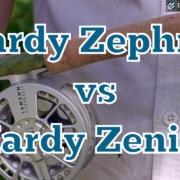 Hardy-Zephrus-vs-Zenith-Fly-Rod-Review