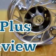 Hatch-Finatic-7-Plus-Fly-Reel-Review