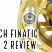 Hatch-Finatic-Gen-2-Fly-Reel-Review