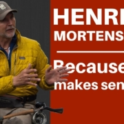 Henrik-Mortensen-FishingREAL-005