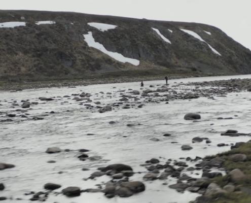 Kola-reserve-River-Trailer