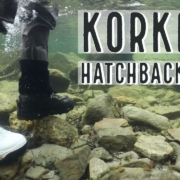 Korkers-Hatchback-Wading-Boot-Review