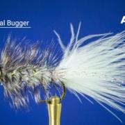 Krystal-Bugger-Fly-Tying