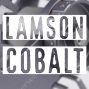 Lamson-Cobalt-Fly-Reel-Review-Reel-Design-Reimagined