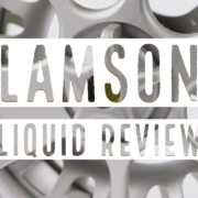 Lamson-Liquid-Fly-Reel-Review