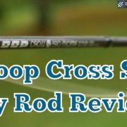 Loop-Cross-S1-Fly-Rod-Review-9-Foot-5-Weight
