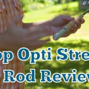 Loop-Opti-Stream-Fly-Rod-Review-9-Foot-5-Weight