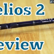 Orvis-Helios-2-Fly-Rod-Review-5-wt