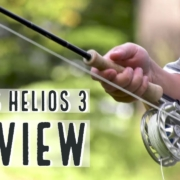 Orvis-Helios-3-Saltwater-Fly-Rod-Review