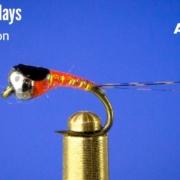 Perdigon-Fly-Tying