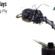 Poison-Tung-Fly-Tying