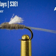 RS-2-Emerger-Fly-Tying