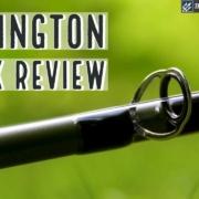 Redington-Crux-Fly-Rod-Review