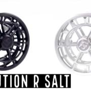 Ross-Evolution-R-Salt-Fly-Reel-Review-Biggest-Drag-in-The-Game
