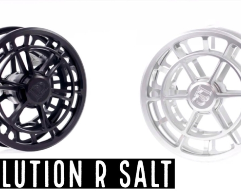Ross-Evolution-R-Salt-Fly-Reel-Review-Biggest-Drag-in-The-Game