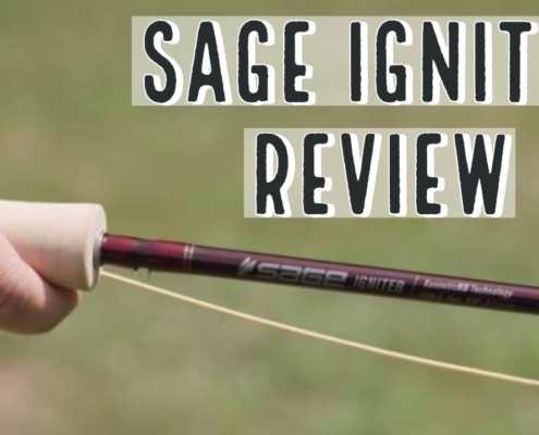 Sage-Igniter-Fly-Rod-Review