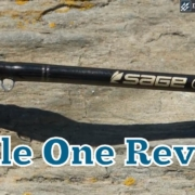 Sage-Little-One-Fly-Rod-Review