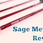 Sage-Method-Fly-Rod-Review-5-wt