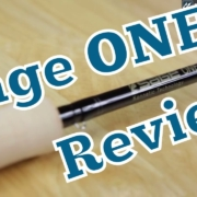Sage-One-Fly-Rod-Review-5-wt