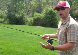 Sage-PAYLOAD-Fly-Rod-Streamer-and-Saltwater-Rod-Review