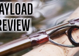 Sage-Payload-Fly-Rod-Review