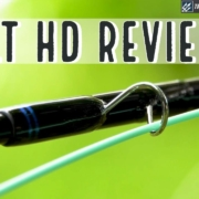Sage-SaltHD-Fly-Rod-Review