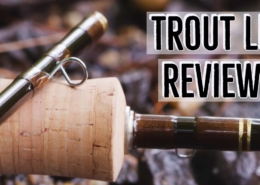 Sage-Trout-LL-Fly-Rod-Review
