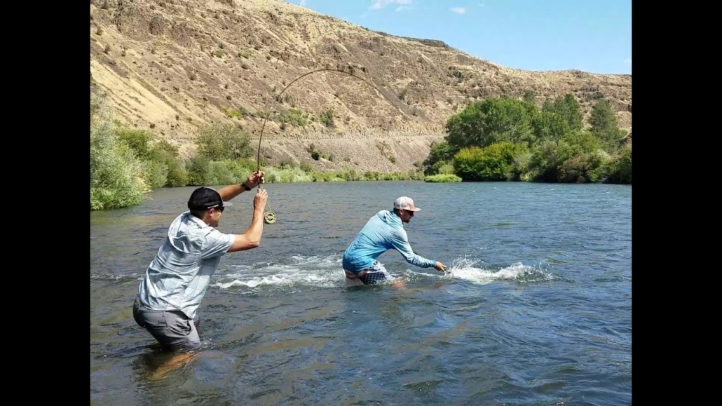 Sage-Trout-LL-In-Depth-Field-Test-Review-and-Dry-Fly-Fishing-Tips