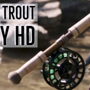 Sage-Trout-Spey-HD-Fly-Rod-Review