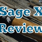 Sage-X-Fly-Rod-Review