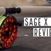 Sage-X-Spey-Fly-Rod-Review-by-Topher-Browne-Two-Handed-Series