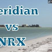 Scott-Meridian-vs.-G-Loomis-NRX-Fly-Rod-Review