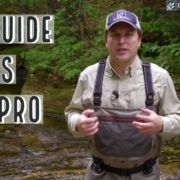 Simms-G3-Guide-vs-G4-Pro-Waders-Review-Shootout