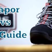 Simms-Vapor-vs.-G3-Guide-Boot-Review