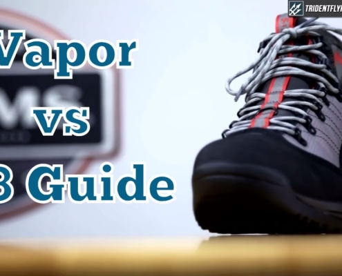 Simms-Vapor-vs.-G3-Guide-Boot-Review