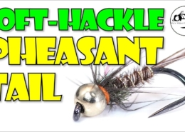 Soft-Hackle-Pheasant-Tail-NYMPH