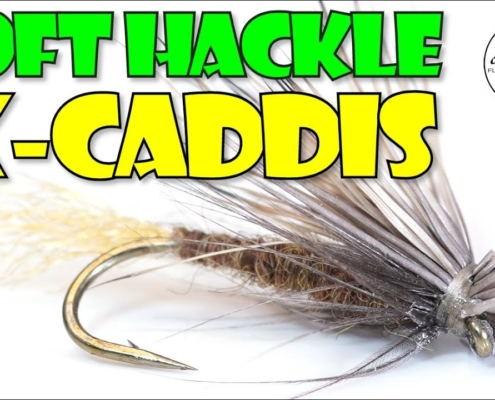 Soft-Hackle-X-Caddis