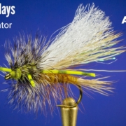Stimulator-Fly-Tying