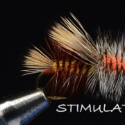 Stimulator-Fly-Tying-Video-Tied-by-Charlie-Craven