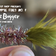 Stupid-Simple-Flies-Estaz-Bugger