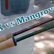 TFO-BVK-vs-Mangrove-Fly-Rod-Review-TFO-Saltwater-Shootout