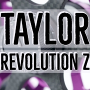 Taylor-Revolution-Z-Fly-Reel-Review