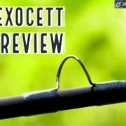 Thomas-Thomas-Exocett-Fly-Rod-Review