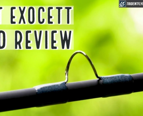Thomas-Thomas-Exocett-Fly-Rod-Review