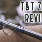 Thomas-Thomas-Zone-Fly-Rod-Review