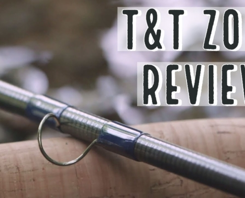 Thomas-Thomas-Zone-Fly-Rod-Review