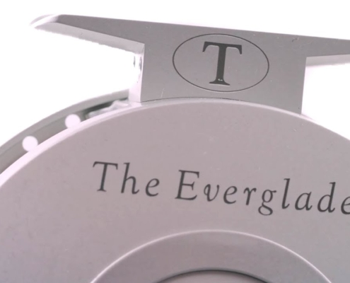 Tibor-Everglades-Fly-Reel-Review