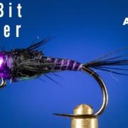 Two-Bit-Hooker-Fly-Tying