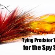 Tying-Predator-Tube-Flies-Spy-System-Pike-and-Musky