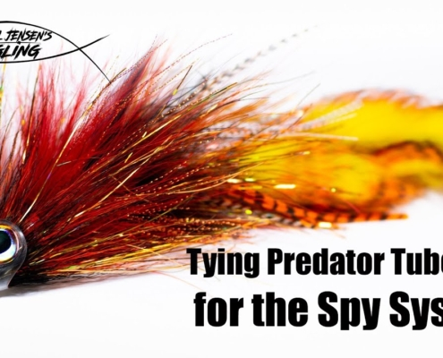 Tying-Predator-Tube-Flies-Spy-System-Pike-and-Musky